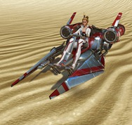 swtor-irakie-vulture-speeder