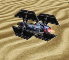 swtor-model-b5-decimus-2