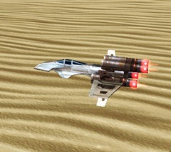 swtor-model-ft-7b-clarion-pet-2