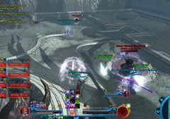 swtor-nightmare-calphayus-dread-palace-operation-guide-4