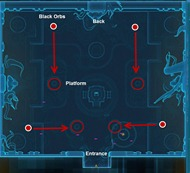 swtor-nightmare-calphayus-dread-palace-operation-guide-5