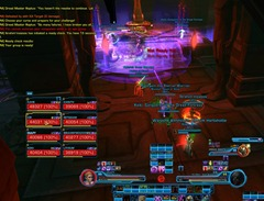 swtor-nightmare-raptus-dread-palace-operation-guide
