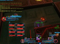 swtor-nightmare-tyrans-dread-palace-guide-2