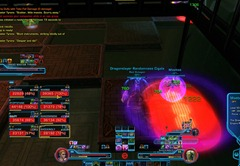 swtor-nightmare-tyrans-dread-palace-guide-3