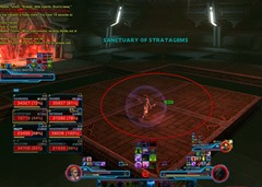 swtor-nightmare-tyrans-dread-palace-guide-platform-6