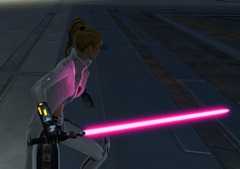 swtor-pink-magenta-color-crystal-2