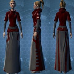 swtor-primary-dark-gray-dye-module