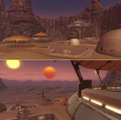 swtor-tatooine-homestead-2