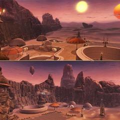 swtor-tatooine-homestead