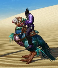 swtor-tropical-orobird-mount-2