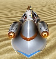 swtor-vectron-tm-22-volo-speeder-3