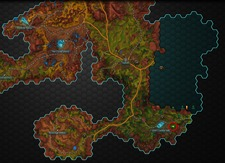 wildstar-a-bloodstained-map-algoroc-zone-lore-guide