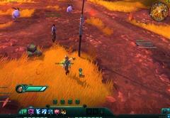 wildstar-a-duel-for-deadeye--1-algoroc-zone-lore-guide-2