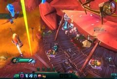 wildstar-a-duel-for-deadeye-3--algoroc-zone-lore-guide-2