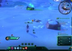 wildstar-a-duel-for-deadeye-4-algoroc-zone-lore-guide-2