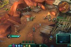 wildstar-a-duel-for-deadeye-5-algoroc-zone-lore-guide-2