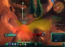 wildstar-a-duel-for-deadeye-5-algoroc-zone-lore-guide-3