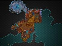 wildstar-a-duel-for-deadeye-5-algoroc-zone-lore-guide