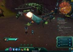 wildstar-a-duel-for-deadeye-6-algoroc-zone-lore-guide-2