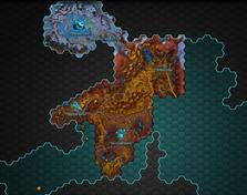 wildstar-a-duel-for-deadeye-6-algoroc-zone-lore-guide