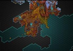 wildstar-a-duel-for-deadeye-7-algoroc-zone-lore-guide
