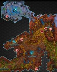 wildstar-a-duel-for-deadeye-tale-map
