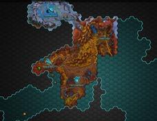 wildstar-a-marauder's-stash-o'-salty-verse-algoroc-zone-lore-guide