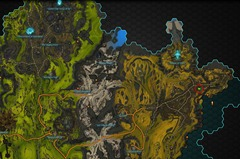 wildstar-a-murgh-poem-journal-galeras-zone-lore-guide