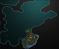 wildstar-an-explorer's-guide-to-pumera-bites-wilderrun-zone-lore-guide