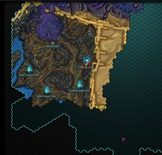 wildstar-archaeologist's-diary-journal-southern-grimvault-zone-lore-guide-2
