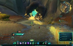 wildstar-archaeologist's-diary-journal-southern-grimvault-zone-lore-guide-3