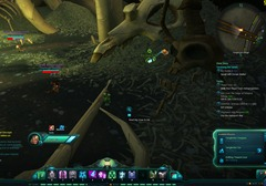 wildstar-big-graw-and-me-journal-farside-zone-lore-guide-2