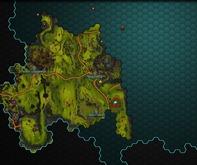 wildstar-bresh-silverstalk's-journal-galeras-zone-lore-guide