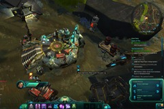 wildstar-chief-arms-officer-voski's-personal-log-galeras-zone-lore-guide-2