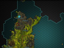 wildstar-chief-arms-officer-voski's-personal-log-galeras-zone-lore-guide