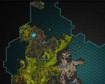wildstar-chief-cannoneer-nox's-personal-log-journal-galeras-zone-lore-guide