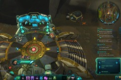 wildstar-chief-engineer-fippi's-personal-log-journal-galeras-zone-lore-guide-2