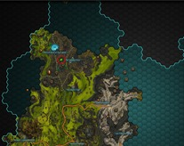 wildstar-chief-engineer-fippi's-personal-log-journal-galeras-zone-lore-guide