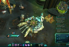 wildstar-chief-medical-officer-terentius's-personal-log-journal-galeras-zone-lore-guide-2