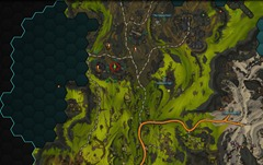 wildstar-chief-medical-officer-terentius's-personal-log-journal-galeras-zone-lore-guide