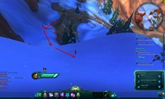 wildstar-crowe-family-prospect-agorac-explorer-missions-guide-4