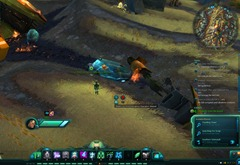 wildstar-cryo-pod-emergency-operation-manual-journal-southern-grimvault-zone-lore-guide-2