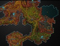wildstar-currently-unavailable-items-algoroc-zone-lore-guide-2