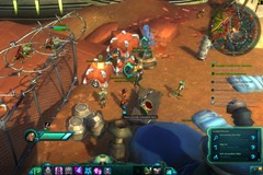 wildstar-currently-unavailable-items-algoroc-zone-lore-guide