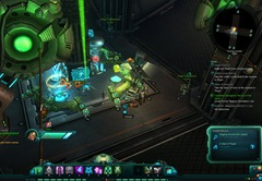 wildstar-datacube-beyond-science-thayd-zone-lore-guide-2