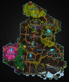 wildstar-datacube-beyond-science-thayd-zone-lore-guide