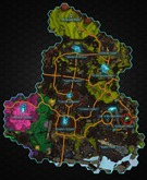 wildstar-datacube-biological-fragility-thayd-zone-lore-guide-2