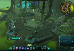 wildstar-datacube-biological-fragility-thayd-zone-lore-guide