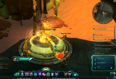wildstar-datacube-combustible-creation-farside-zone-lore-guide-2