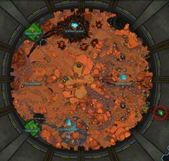 wildstar-datacube-combustible-creation-farside-zone-lore-guide